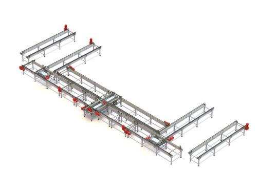 Conveyors  thumbnail