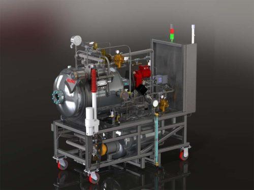 Multimode R&D Retort 2402 Series thumbnail