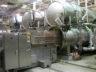 Retort Shuttles - Retort Room Automation