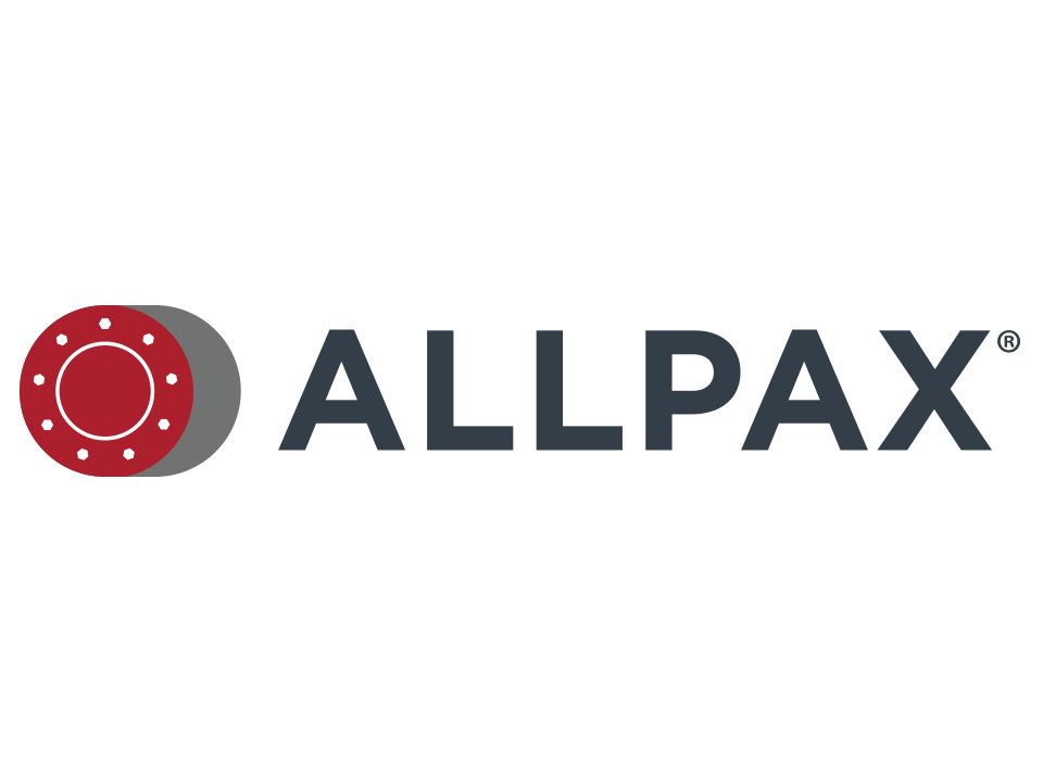 Allpax Logo Whitepapers